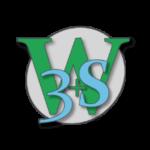 Logo von 3S+Webdesign