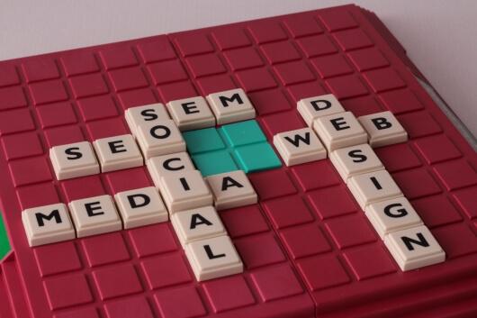 leistungen-3s+webdesign-seo-sem-social-media-marketing