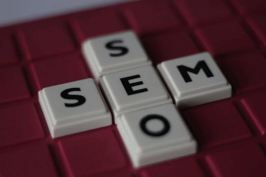 SEO ist nur Erfolgreich, wenn es Kombiniert wird. Suchmaschinenoptimierung ist komplex!