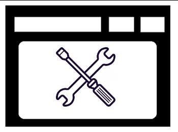 Webseitenoptimierung - Onpageoptimierung